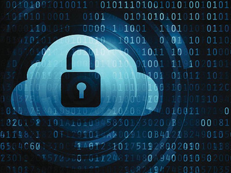 System Security (Системийн аюулгүй байдал)